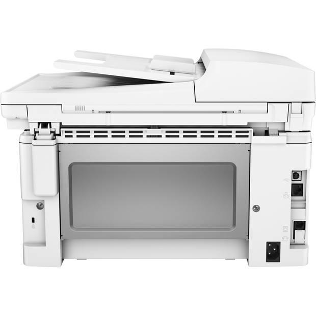 LaserJet Pro MFP M130fw (G3Q60A)