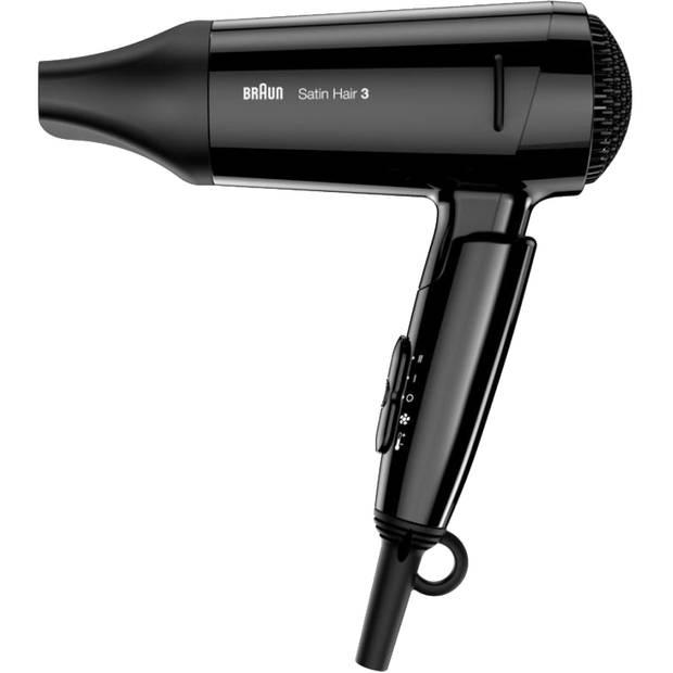 Reishaardroger Satin Hair 3 Style&Go HD350