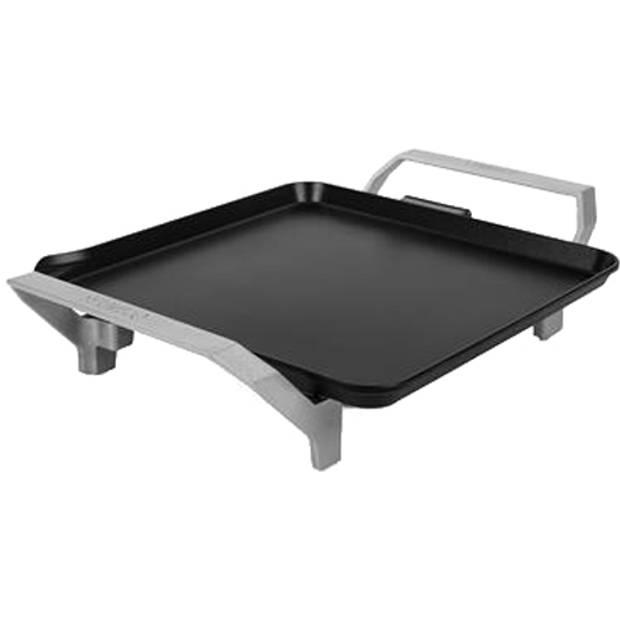 103090 Table Chef Premium Compact