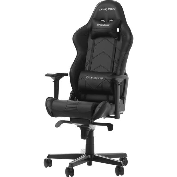 Racing Pro Gaming Chair