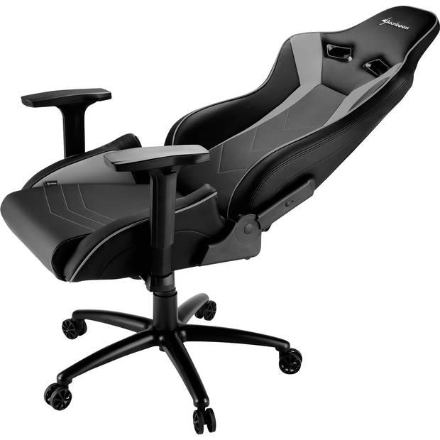 ELBRUS 3 Gaming Chair