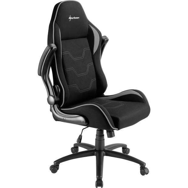 ELBRUS 1 Gaming Chair