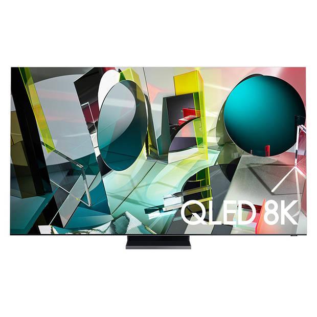 Samsung QE65Q950TS - 8K HDR QLED Smart TV (65 inch)