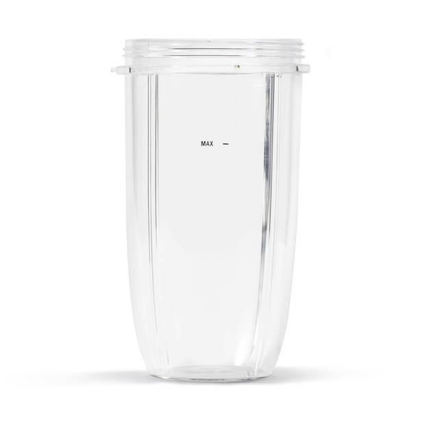 Nutribullet blend-/drinkbeker 900ml