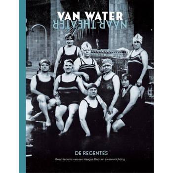 Korting Van Water Naar Theater