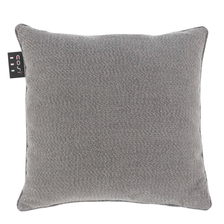 Cosipillow Knitted Verwarmend Kussen 50x50 Cm