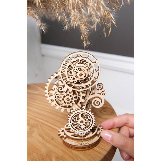 Best Pause Tijger - Schilderen op nummer - 40x50 cm - DIY Hobby Pakket