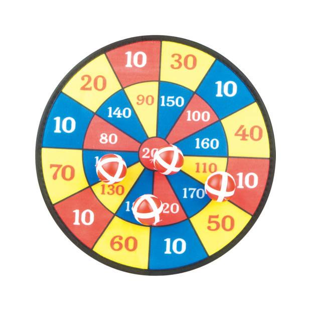 Dartspel Playfun