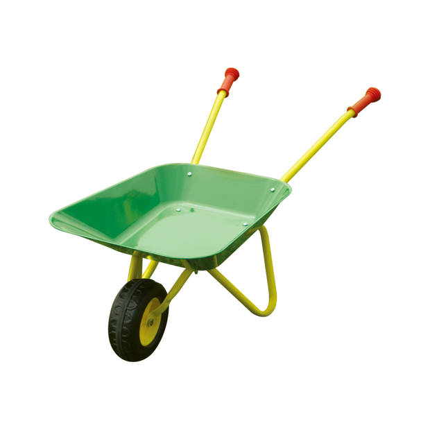 Kinderkruiwagen Playfun