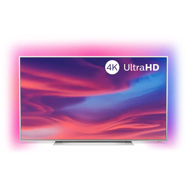 Philips 75PUS7354 - 4K HDR LED Android TV (75 inch)
