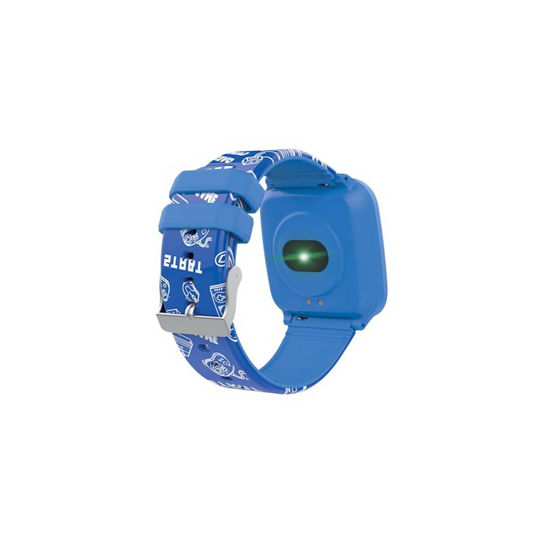 Forever iGO JW-100 Waterproof Smartwatch for Kids