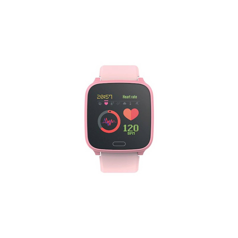 Forever iGO JW-100 Wasserdichte Smartwatch für Kinder - Blau