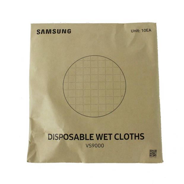 Samsung spinning sweeper borstel VCA-WB60
