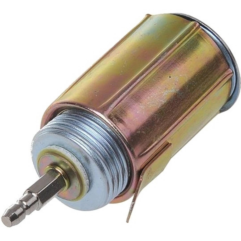 Proplus Sigarettenaansteker-inbouwdoos 12/24 Volt 23 Mm Blister