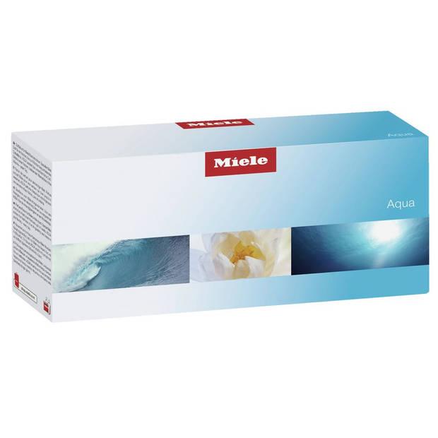 Miele Geurflacon Aqua 3 Caps 11614570