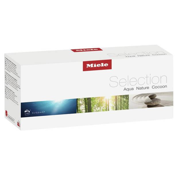 Miele Geurflacon Selection 3 Caps 11614850
