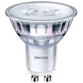 Korting Philips Led Spot Sceneswitch 827 36d Gu10 Fitting Dimbaar 1.5w 5w Warm Wit 2200k 2700k Vervangt 5w 50w