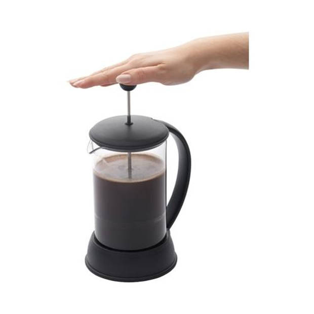 Cafetiere - 1liter - Le'Xpress