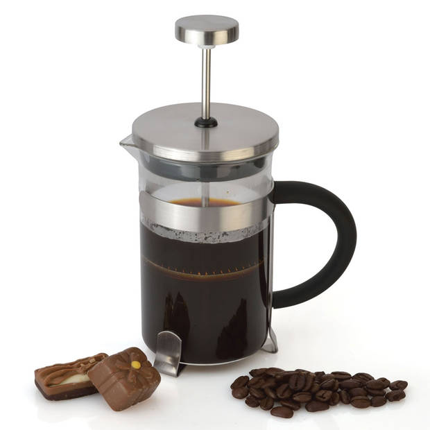 Cafetiere, 600 ml - BergHOFF Essentials