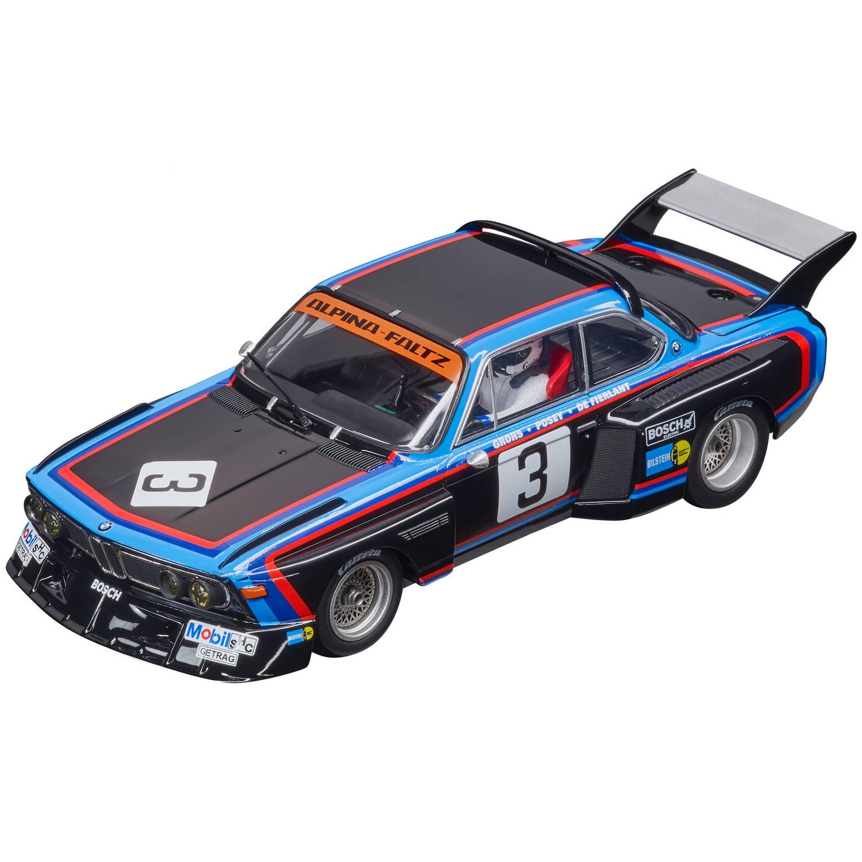 Carrera 20030923 DIGITAL 132 BMW 3.5 CSL No.3, 6h Silverstone 1976