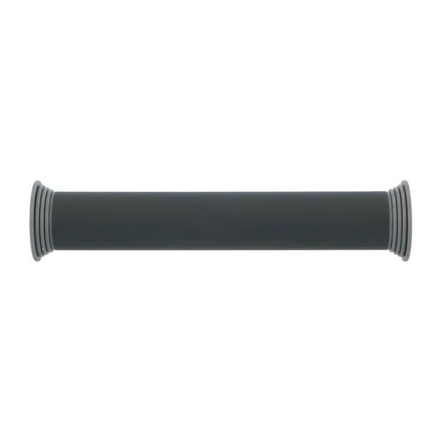 4goodz kunststof Hoogte Verstelbare Deegroller 33x7x7cm