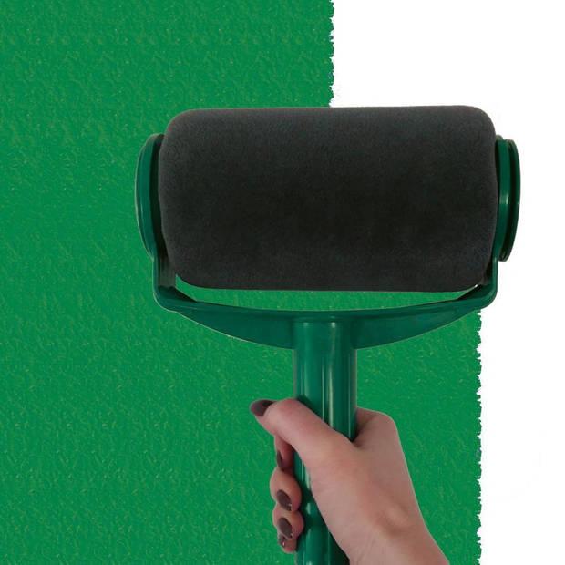 Easy Paint Pro - Verfroller - Verfset