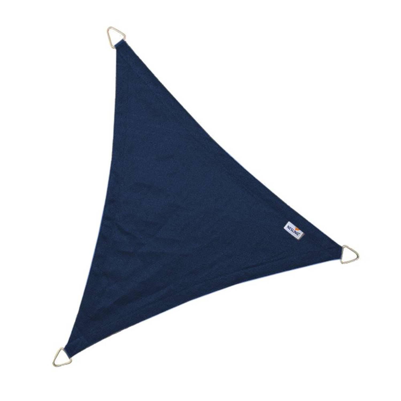 Nesling Coolfit 3.6x3.6x3.6m Navy Blauw