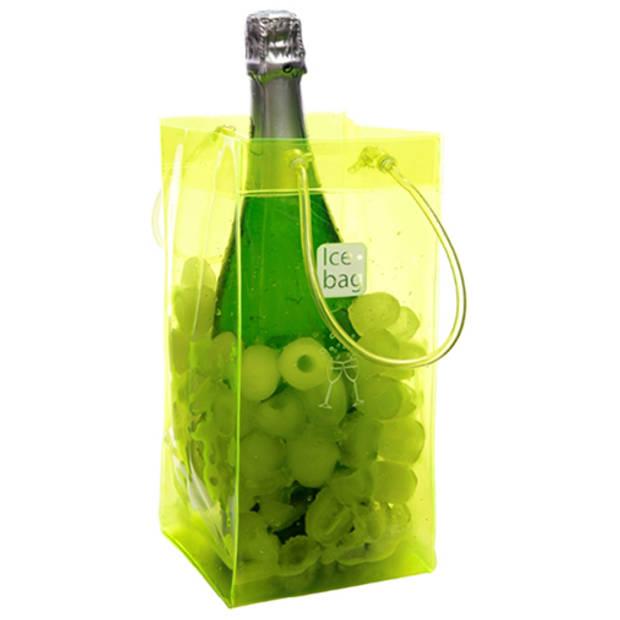 OEM Ice bag - Yellow