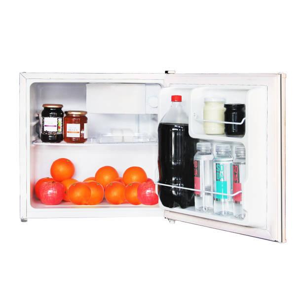Mini koelkast - 45 liter