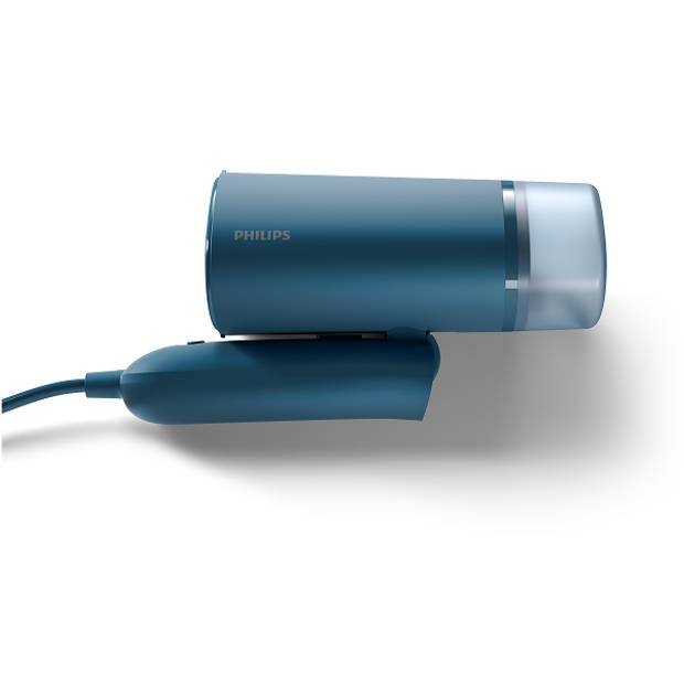 Philips kledingstomer 3000 series STH3000/20