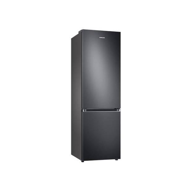 Samsung RB36T602DB1 koel- vriescombinatie