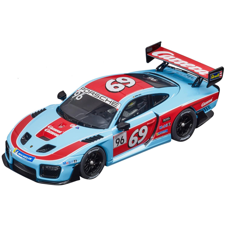 Carrera 20030921 DIGITAL 132 Porsche 935 GT2 No. 96/69