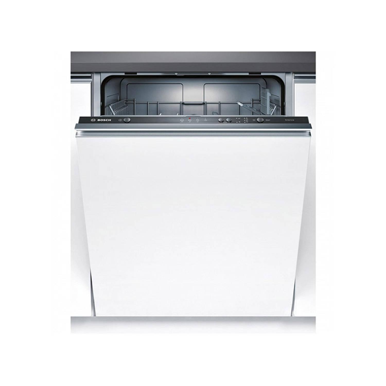Korting Bosch Smv24ax00e Inbouw Vaatwasser