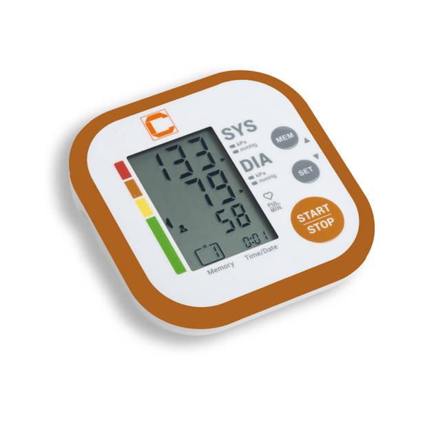 Cresta Care BPM630 Bovenarm Bloeddrukmeter