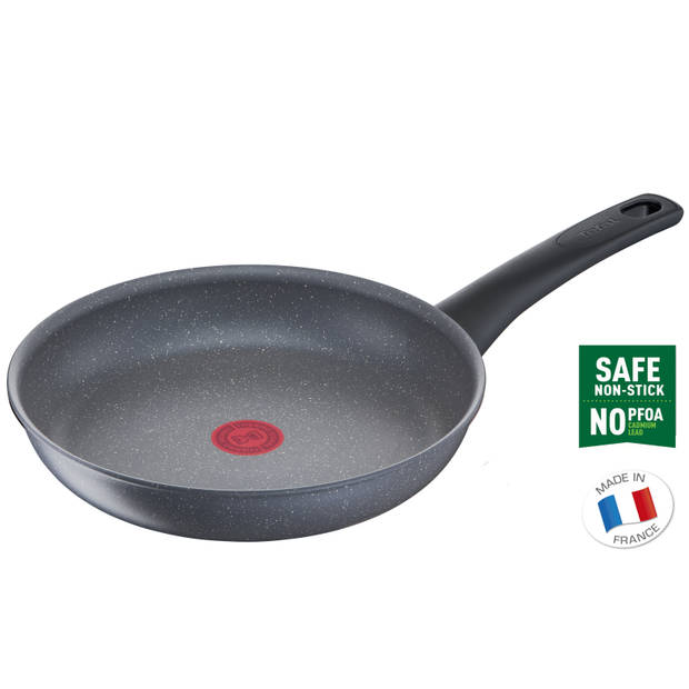 Tefal Healthy Chef koekenpan Ø 20 cm - met gratis spatel