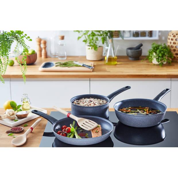 Tefal Healthy Chef koekenpan Ø 24 cm - met gratis spatel