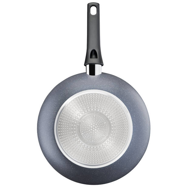 Tefal Healthy Chef wokpan Ø 28 cm - met gratis spatel