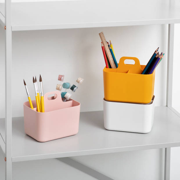 Forma toolbox Frank - S - wit