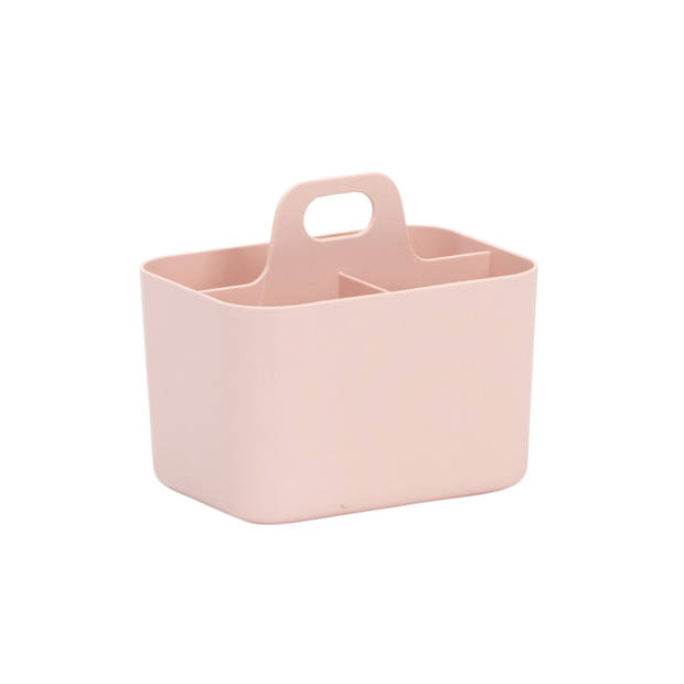 Forma toolbox Frank - S - roze