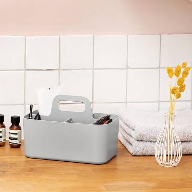Forma toolbox Frank - L - roze