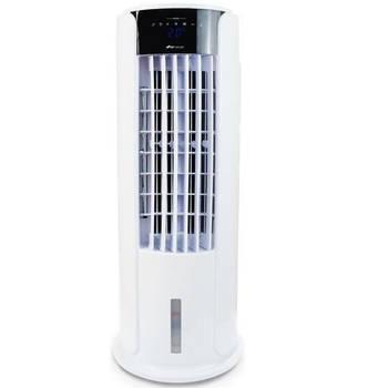 Korting Stylies Air And Me Polair Ventilator 74 Cm