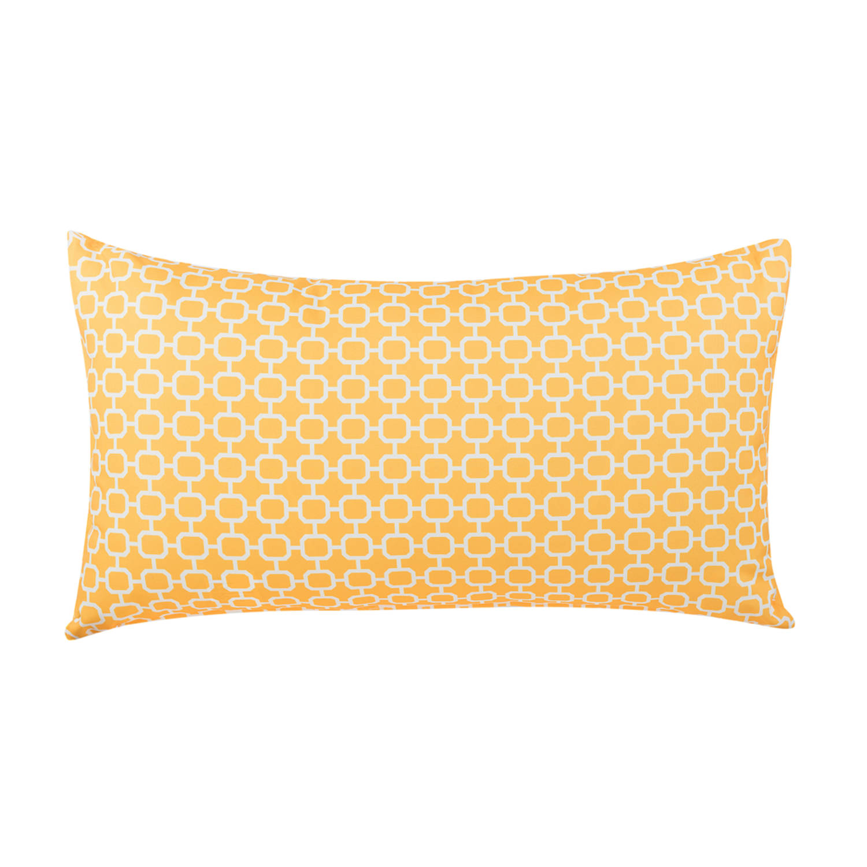 Beliani Tuinkussen Polyester 10 X 70 Cm