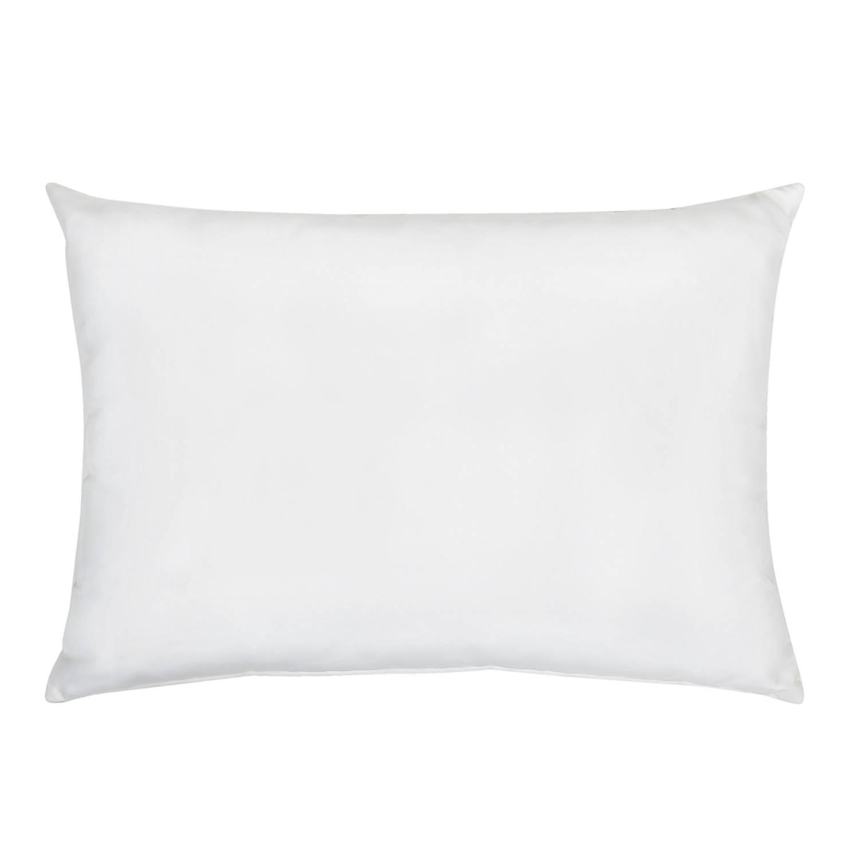 Beliani Tuinkussen Polyester 8 X 70 Cm