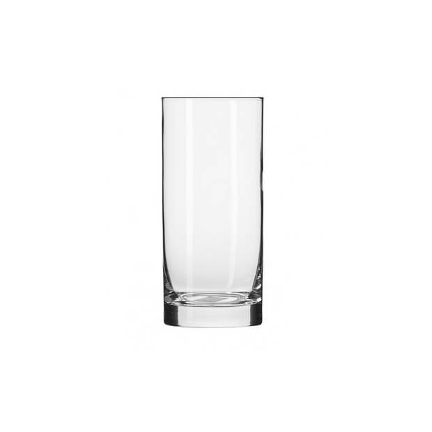 Krosno Balance Collection Champagneglazen - Set van 6 - 180ml