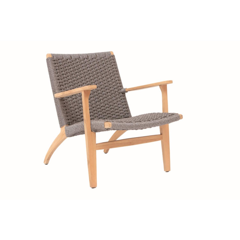 Siesta Lounge Chair