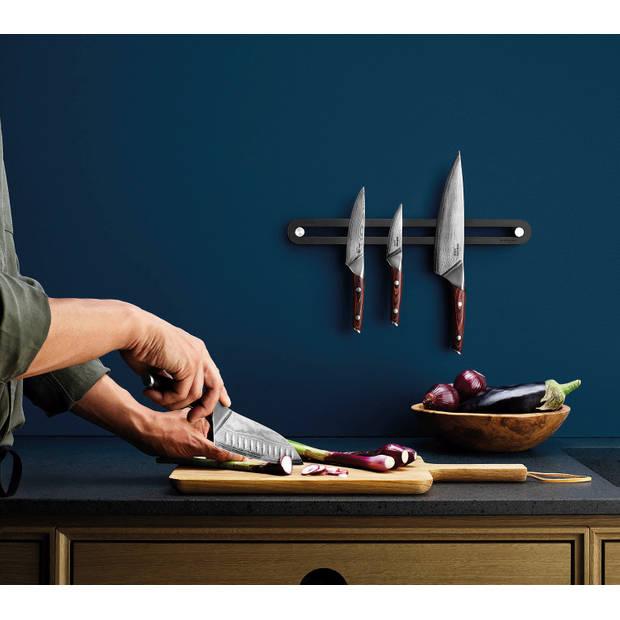 Eva Solo Messenmagneet Nordic Kitchen 40 cm