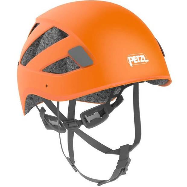 PETZL BOREO Helm - Oranje - Maat M / L
