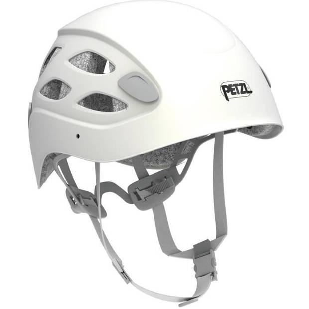 PETZL BOREA Helm - Wit