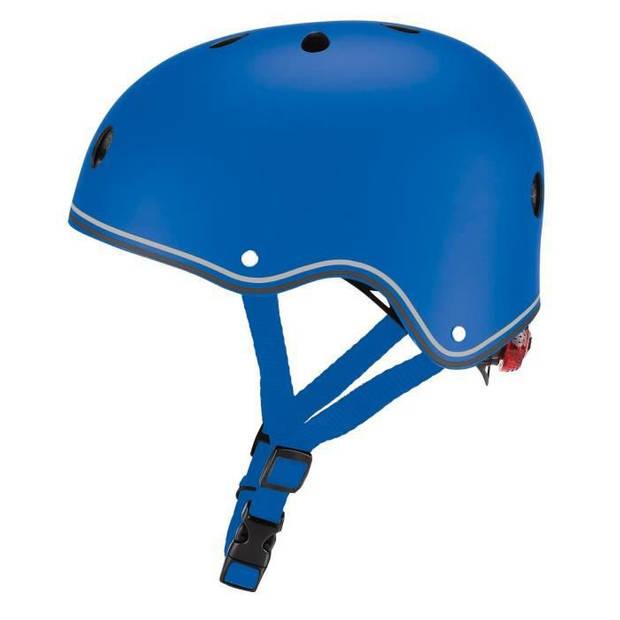 GLOBBER - PRIMO-HELM - Blauw