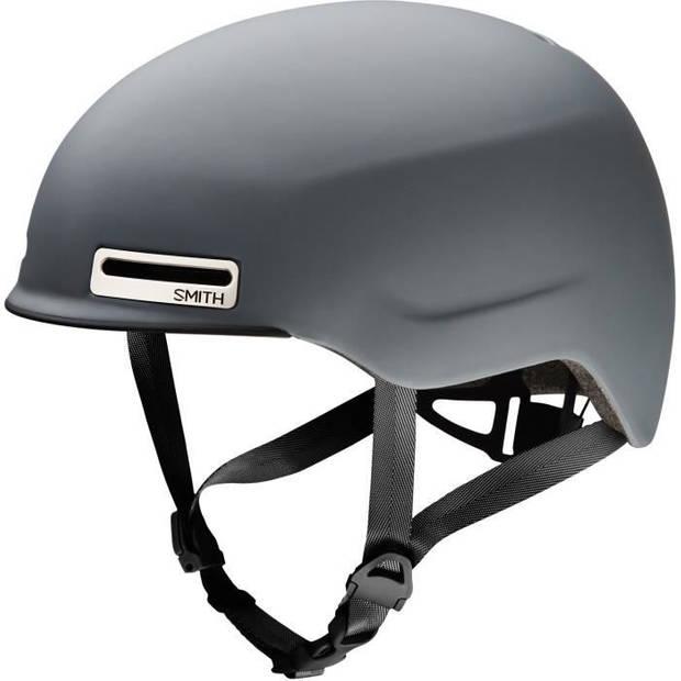 SMITH fietshelm - MAZE BIKE - maat S (51-55)